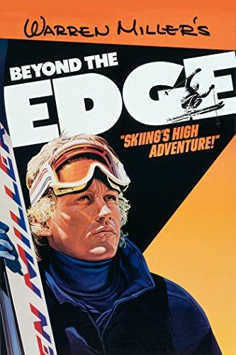 - Warren Miller's Beyond the Edge