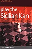Play the Sicilian Kan, Johan Hellsten, 1857445813