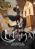 Age of Enigma: The Sixth Ghost - PC