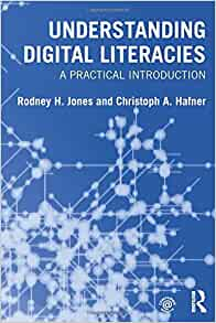 a review of chapter four in understanding digital literacies a book by christoph a hafner and rodney Get this from a library understanding digital literacies : a practical introduction [rodney h jones christoph a hafner] -- assuming no knowledge of linguistics, understanding digital.