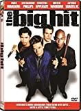 DVD : The Big Hit