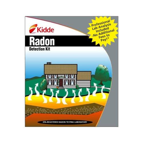 Kidde-442020-Radon-Gas-Detection-Test-Kit