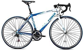 Trinx TEMPO 1.0 700C Road Bike