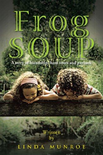 Frog Soup - Frog Soup