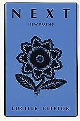 Next: New Poems (American Poets Continuum)