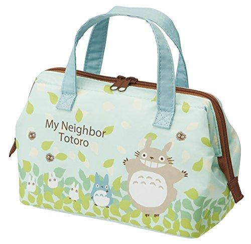 studio-ghibli-my-neighbor-totoro-gamaguchi-lunch-bagsky-blue-series