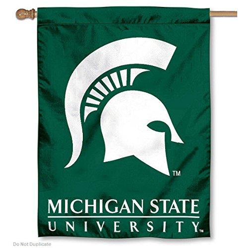 University House Flag - 5
