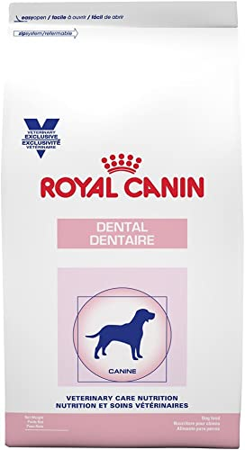 ROYAL CANIN Canine Dental Dry 7.7 lb