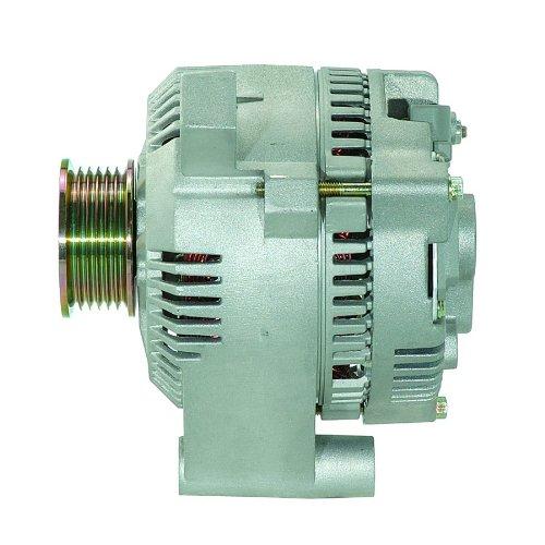 Remy 92302 100/% New Alternator