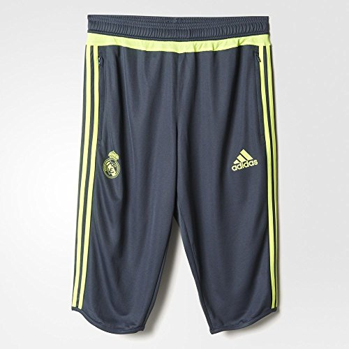 Three Quarter Training Pants - 6