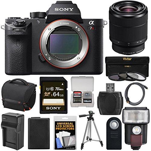 sony-alpha-a7r-ii-4k-wi-fi-digital-camera-body-with-fe-28-70mm-lens-64gb-card-battery-charger-case-f