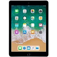Brand New APPLE iPad 9.7INCH WI-FI + Cellular 128GB (6th GEN)