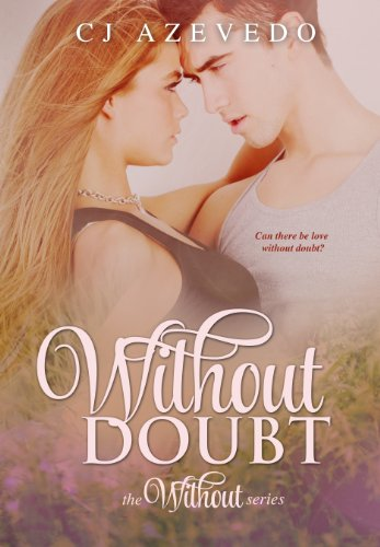 Without Doubt (The Without series Book 2) (English Edition)