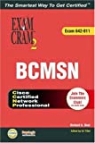 CCNP Exams, Richard A. Deal, 0789729911