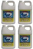 Stingray Spot Remover 128-4 Spot Remover, 1 Gallon, 4 Pack