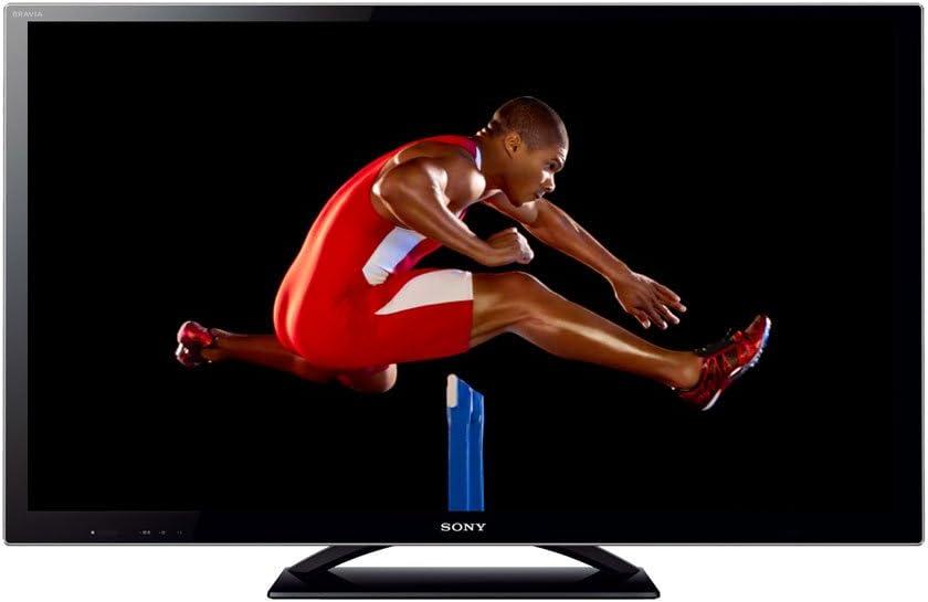 Sony KDL-46HX850 - Televisor LCD Negro: Amazon.es: Electrónica