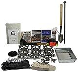 F&T Predator Trapping Starter Kit Bundle