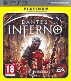 Dante's Inferno - Platinum Edition
