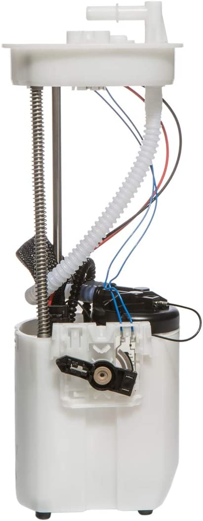 A-Premium Electric Fuel Pump Module Assembly For Acura MDX 2003 ...