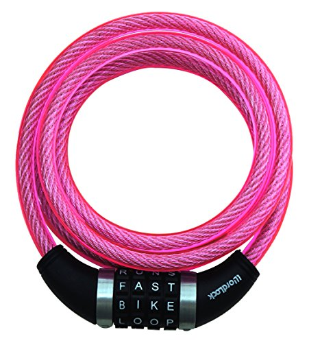 WordLock word Secure 180cm Color product image