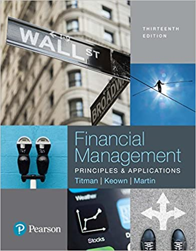 Amazon financial management principles and applications ebook financial management principles and applications 13th edition kindle edition fandeluxe Choice Image
