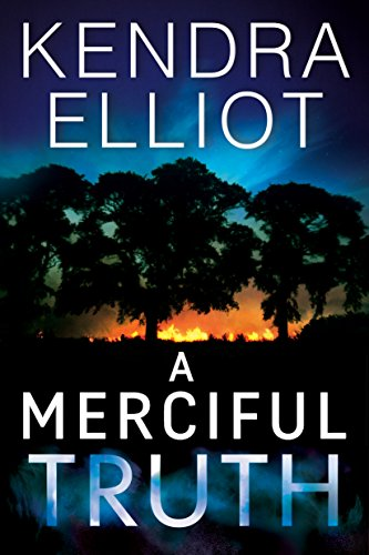 Pdf Thriller A Merciful Truth (Mercy Kilpatrick Book 2)