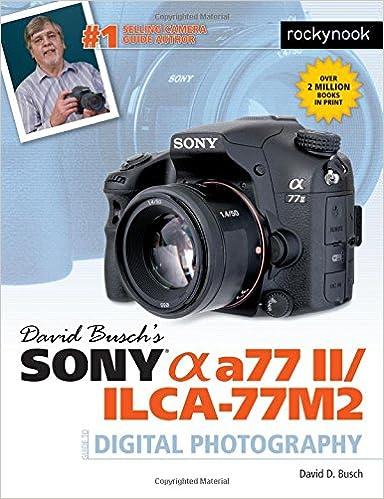 Henrys. Com: sony alpha a77 ii body won't be beat on price.