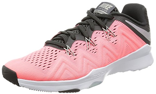 NIKE Women's Zoom Condition TR Cross Trainer Shoes, Size 7.5 US