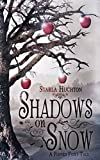 Starla Huchton Teen & Young Adult Fairy Tales & Folklore Adaptations eBooks