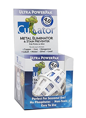 - Periodic Products Ultra PowerPak 4.0