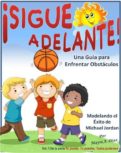 Spanish Children's Books - Best Reviews Tips