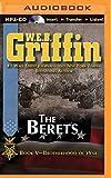 The Berets (Brotherhood of War Series)