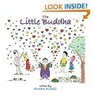 The Little Buddha