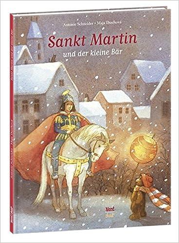 Spontanes treffen, Oberwart Mann sucht Frau Sankt Martin