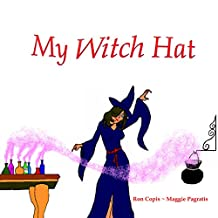 My Witch Hat