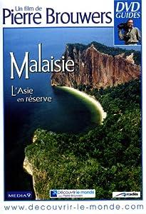 """Afficher """"DVD guides : Malaisie"""""""