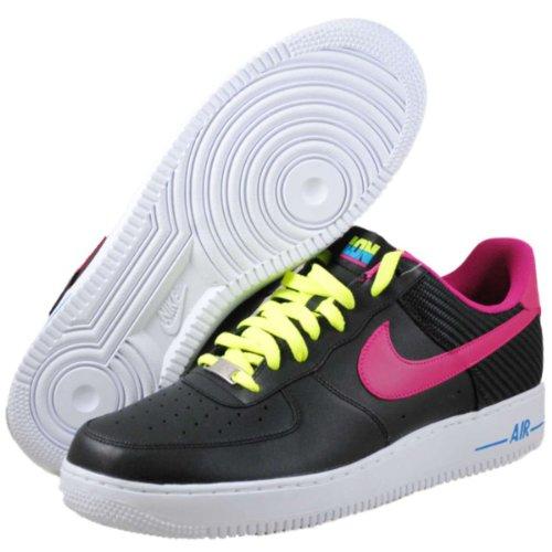 d9ed102eaae Nike Homme De Ville Chaussures Lacets Pour wC1wRqWP