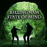 Bellingham State of Mind (feat. Rashawn Scott)