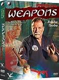 Kyusho-Jitsu - Weapons Yubibo & Tanbo
