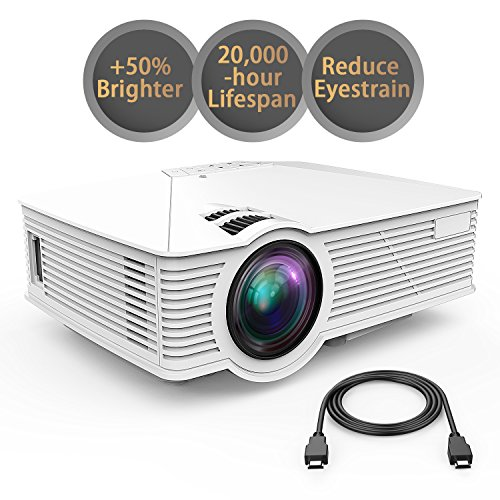 E Projector Led Light Source in US - 2