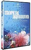 Mind Body Spirit: Tropical Aquarium