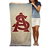 "Arizona State Sun Devils 31.5""*51"" Beach Towel"
