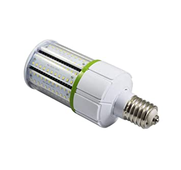 HUANGLP Bombilla LED Luz De Maíz,E40 Gran Tornillo Luz De Maíz 288 * LED