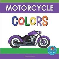 Amazon Best Sellers Best Children S Motorcycles Books