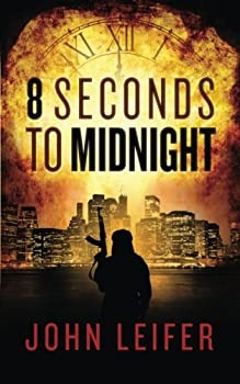 8 Seconds to Midnight