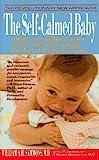 The Self-Calmed Baby