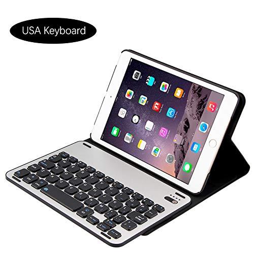 【激安】 Codream iPad Mini 1 2 1 3 シルバー, ケース カバー アクセサリー B07KTYL6WY 高耐久 保護 バンパー ケース iPad Mini 1 2 3 対応 (シルバー), シルバー, 3517-OX-198 シルバー B07KTYL6WY, 古平町:55a16c15 --- a0267596.xsph.ru