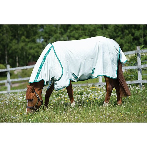 Horseware Amigo Aussie Allrounder Fly Sheet 78 by Horseware Ireland