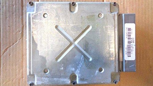 ENGINE ECM ELECTRONIC CONTROL MODULE FS8M-18881-C FS8M18881C (Mazda Protege Ebay)