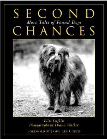 Second Chances: More Tales of Found ()
